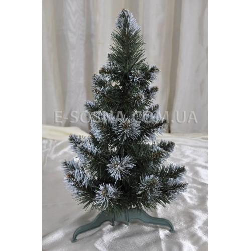Настольная елка Каролина 35 см